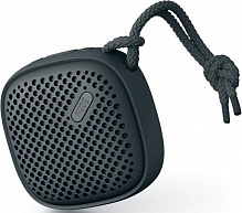 Nude Portable Bluetooth Move S/PS002BKG black