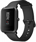 Смарт-часы Amazfit Bip Lite Youth Smart Watch Black