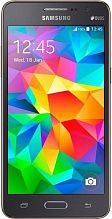 Samsung Galaxy Grand Prime Duos G531H Grey
