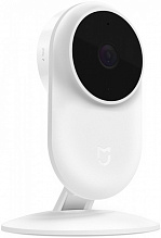 Xiaomi MiJia 1080 Smart IP Camera White