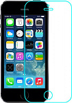 Защитное стекло Mocolo 2.5D 0.33mm Tempered Glass iPhone 5/5s/5c/SE