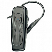 Plantronics Explorer ML10