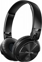 Philips SHB3060BK/00 Black