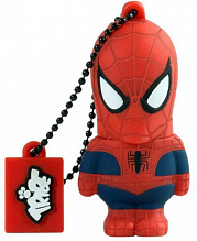 Tribe USB Flash Marvel 16GB Spiderman