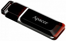 Apacer AH321 USB 2.0 32GB Black