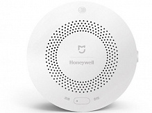 Xiaomi Mi Honeywell Gas Alarm White
