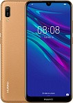 Смартфон Huawei Y5 2019 2/16GB Brown