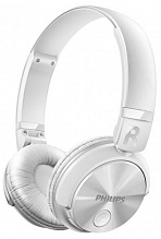 Philips SHB3060WT/00 White