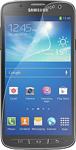Umax для Galaxy S4 Active I9295 clear