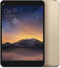 Xiaomi Mi Pad 3 4/64GB Gold