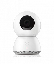 MiJia 360° Home Camera White