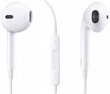 Apple EarPods with Mic (MNHF2ZM/A)