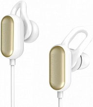 Xiaomi Mi Sports Bluetooth Earphone Youth Edition White