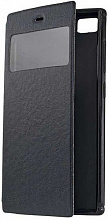 Mobiking Book Cover для Lenovo A1000 Black
