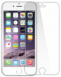 Защитное стекло TOTO Hardness Tempered Glass 0.33mm 2.5D 9H Apple iPhone 6/6S
