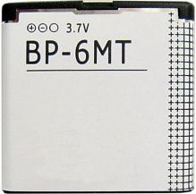 Nokia (BP-6MT)