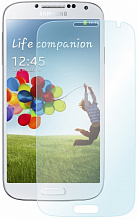 TOTO Film Screen Protector 4H Samsung Galaxy S4 I9500