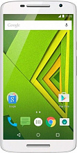 Motorola Moto X Play XT1562 16GB DS White